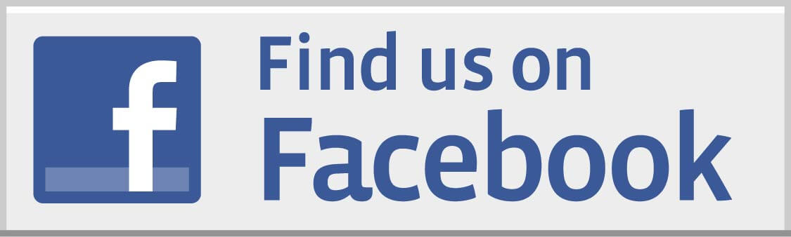 Please Like Country Lane Animal Hospital on Facebook!